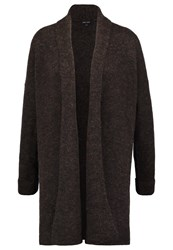 New Look Brie Cardigan Dark Green