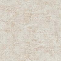 Designers Guild Cerato Wallpaper P604 02