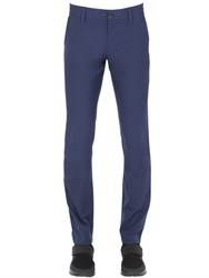 Peak Performance G Keen Stretch Golf Pants