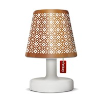 Fatboy Cooper Cappie Lampshade Aischa