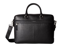 Michael Kors Owen Large Briefcase Black Briefcase Bags