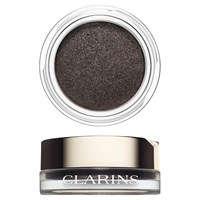 Clarins Ombre Matte Cream Eyeshadow 05 Sparkle Grey