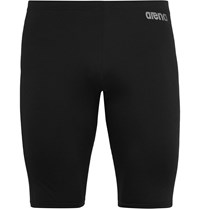 Arena Board Max Swimming Jammers Black