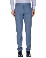 Love Moschino Casual Pants Grey