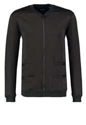 Only And Sons Onssift Tracksuit Top Black