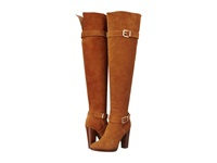 Report Lipton Tan Women's Boots