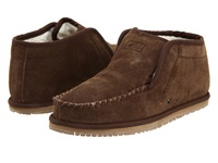O'neill Surf Turkey Suede Brown Men's Slippers