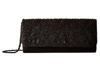 Nina Morton Black Handbags