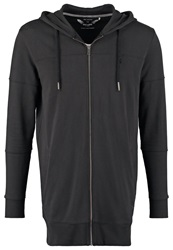 Only And Sons Onsdavid Tracksuit Top Black
