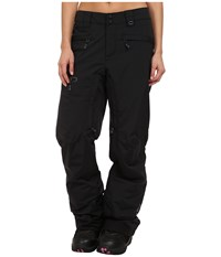 Outdoor Research Igneo Pants Black Women's Casual Pants