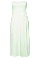 Only Marie Summer Dress Ambrosia Turquoise