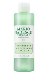 Mario Badescu Cucumber Cleansing Lotion No Color