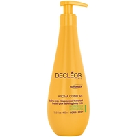 Decleor Decleor Aroma Confort Gradual Glow Hydrating Body Milk 400Ml