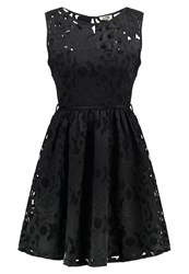 Molly Bracken Cocktail Dress Party Dress Black