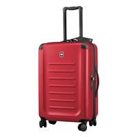 Victorinox Spectra 2.0 Travel Case Red 68Cm