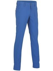 Galvin Green Noel Ventil8 Trousers Blue