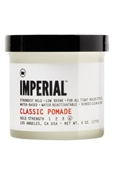 Imperial Barber Grade Products Imperial Barber Products Classic Pomade