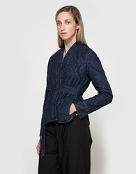 Rachel Comey Predawn Layer Denim