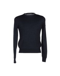Cooperativa Pescatori Posillipo Knitwear Jumpers Men