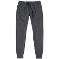 Y 3 Classic Track Pant Grey