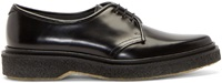 Adieu Black Type 53 Derbys