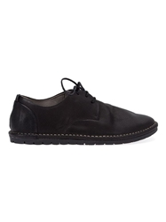 Marsell 'Goma' Derby Shoes Black