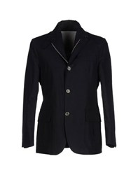 Nardelli Suits And Jackets Blazers Men