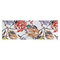 Missoni Home Protea Table Runner
