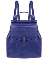 Kenneth Cole Reaction Winged Victory Backpack