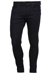 Tiger Of Sweden Jeans Slim Fit Jeans Nessy Black Denim