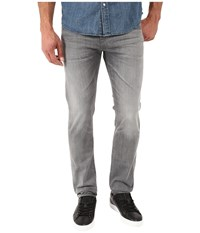 Ag Adriano Goldschmied The Dylan Slim Skinny In 13 Years Sahara 13 Years Sahara Men's Jeans Gray