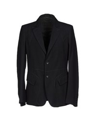 Marithe' F. Girbaud Marithe Francois Girbaud Suits And Jackets Blazers Men