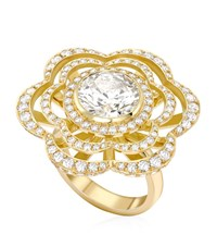 Theo Fennell Buttercup Ring Female