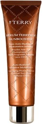 By Terry Women's Serum Terrybly Sunbooster Auto Radiant Intense Moist No Color