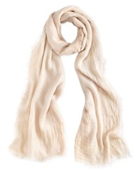 Collection Xiix Forever On Vacation Travel Scarf Sandstone