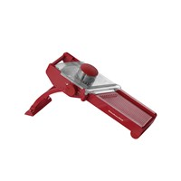 Kitchenaid Gadgets Red Slicer Set