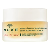 Nuxe Reve De Miel Ultra Nourishing Lip Balm 15Ml
