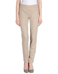 Ballantyne Casual Pants Beige