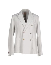 Bob Strollers Bob Suits And Jackets Blazers Men