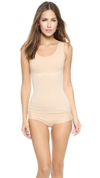 Spanx Trust Your Thinstincts Tank Natural
