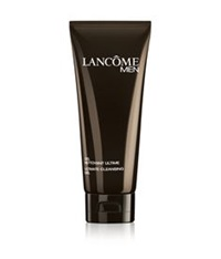 Lancome Ultimate Cleansing Gel