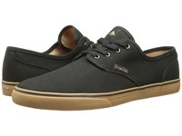 Emerica Wino Cruiser Black Gum Men's Skate Shoes