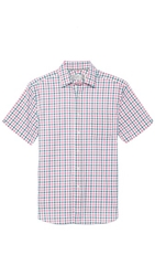 Shipley And Halmos Flynn Shirt