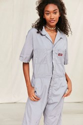 Urban Renewal Vintage Dickies 90'S Grey Coverall Assorted