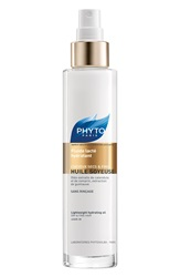 Phyto 'Huile Soyeuse' Lightweight Hydrating Oil