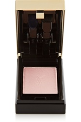 Yves Saint Laurent Couture Mono Eyeshadow 3 Marceau
