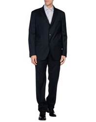 Cantarelli Suits And Jackets Suits Men