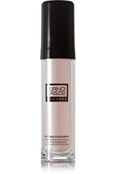 Erno Laszlo Hydra Therapy Refresh Infusion 30Ml