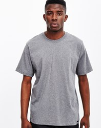 Dickies T Shirt 3 Pack Grey