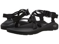 Chaco Zx 1 Classic Black Women's Sandals